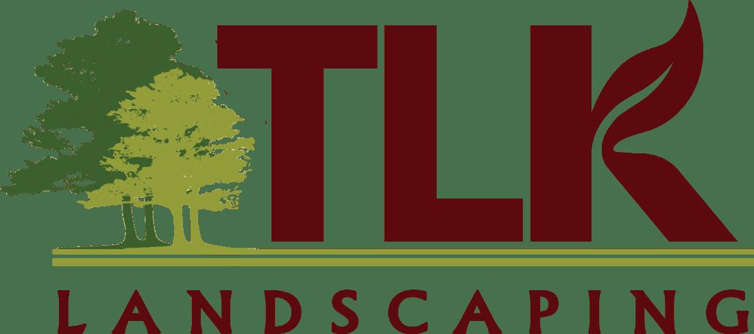 TLK Landscaping